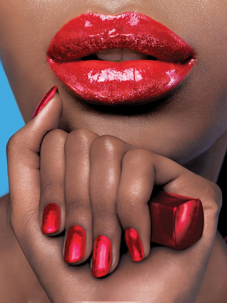maybellinecal14_9.JPG_image_1381437575855